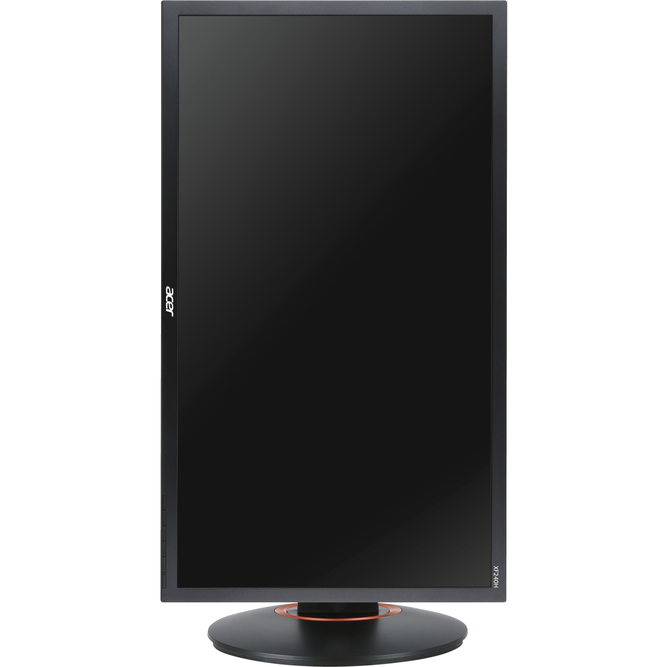 Acer Xf240h 24