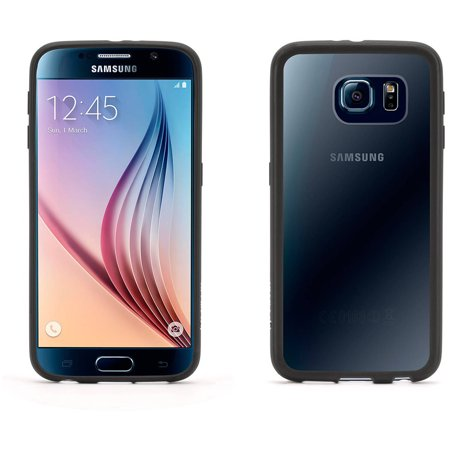 Griffin Technology Reveal Case Galaxy S6