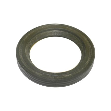 Auto Trans 713771 Oil Pump Seal Fits Ford Chevrolet Buick Acura Honda and More!