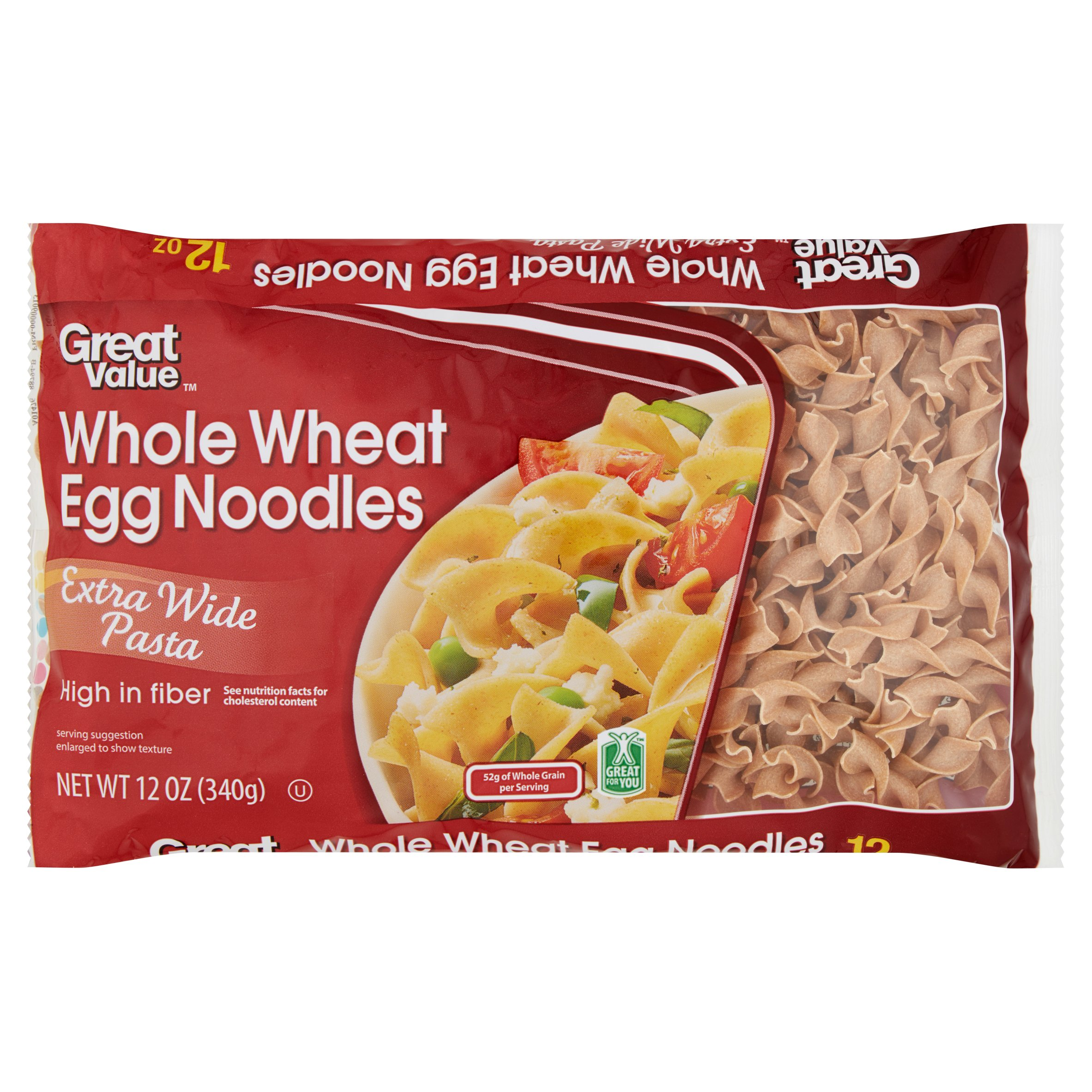 Gluten Free Egg Noodles Whole Foods