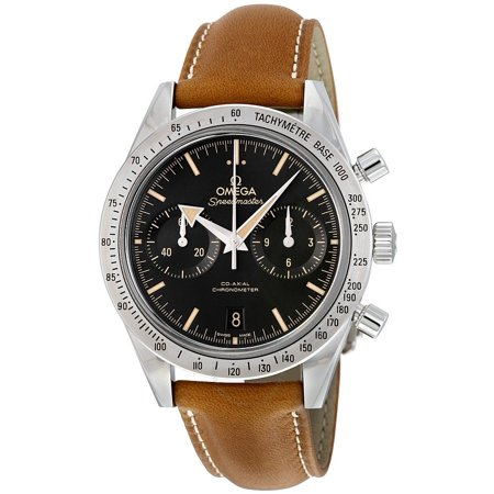 Omega Speedmaster Co-Axial Automatic Mens Watch 331.12.42.51.01.002