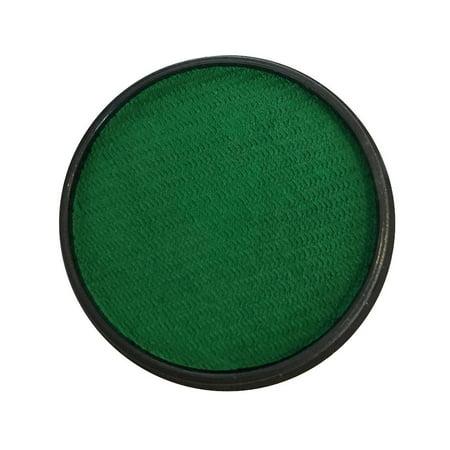 TAG Face Paint Regular - Green (10 gm) - Green Face Paint