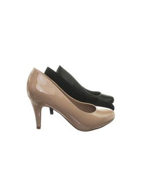 772370a4f60 City Classified Shoes - Walmart.com