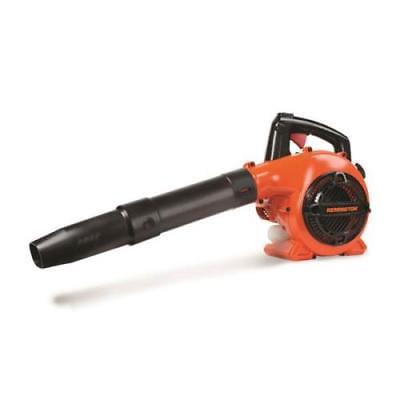 Remington 2-Cycle Handheld Gas Blower