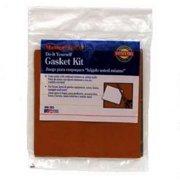 020502 Do-It-Yourself Gasket Kit - Quantity 1