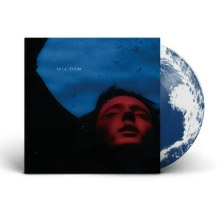 Troye Sivan - In A Dream - Vinyl
