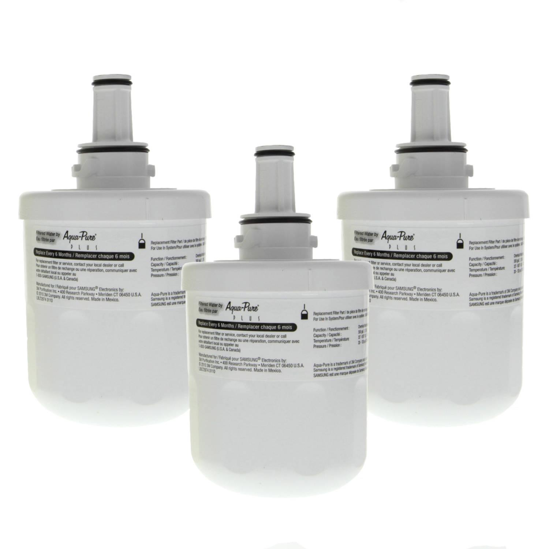 Aqua pure water filters coupons