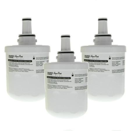 Samsung DA29-00003G Aqua Pure Plus Refrigerator Water ...