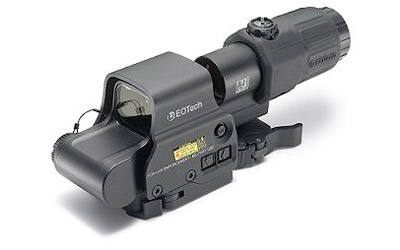 EOTech HHS2 Includes ExPS2-2HWS G33 by Eotech