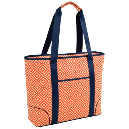 Picnic At Ascot Diamond 2 Person Pinot Wine and Cheese Cooler