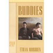 Buddies - eBook