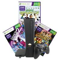 Xbox 360 Consoles - Walmart com - Walmart com