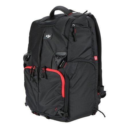 Original DJI Phantom Backpack for DJI Phantom 4/3 Professional Advanced Standard Version/2/2V+ FPV RC Quadcopter