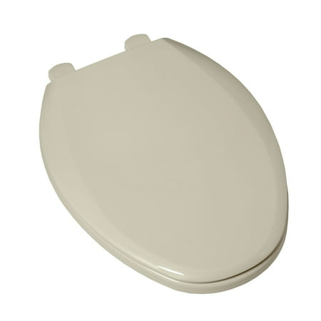 Awesome American Standard Plastic Elongated Toilet Seat 5257A 65C 222 Linen Unemploymentrelief Wooden Chair Designs For Living Room Unemploymentrelieforg