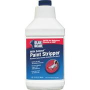 SAFENOL PAINT STRIPPER
