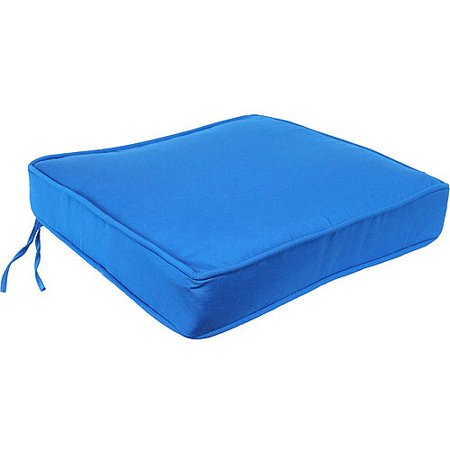 manufacturing outdoor deep seat cushion multiple colors