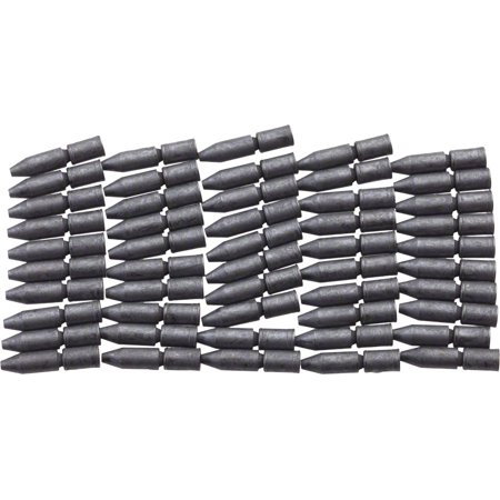 Shimano 11-Speed Chain Pins, Bag of