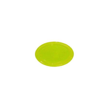 Homer Laughlin China 458332 Lemongrass 13.58