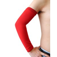 Protection Cooling Arm Sleeves Cover Sunblock Protective Sports