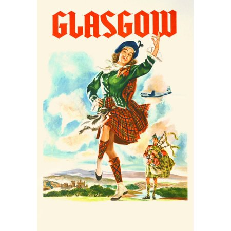 Image result for image of a woman in a kilt