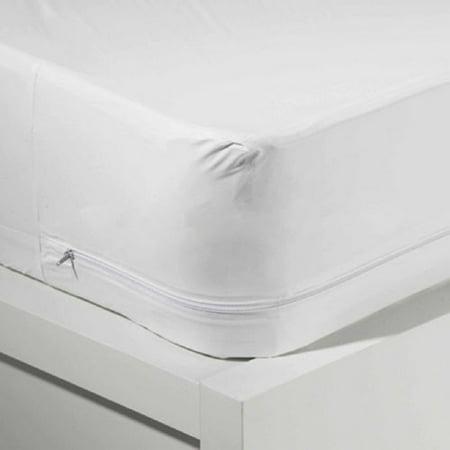 Royal Elegance Bed Bug Dust Mite Waterproof Hypoallergenic