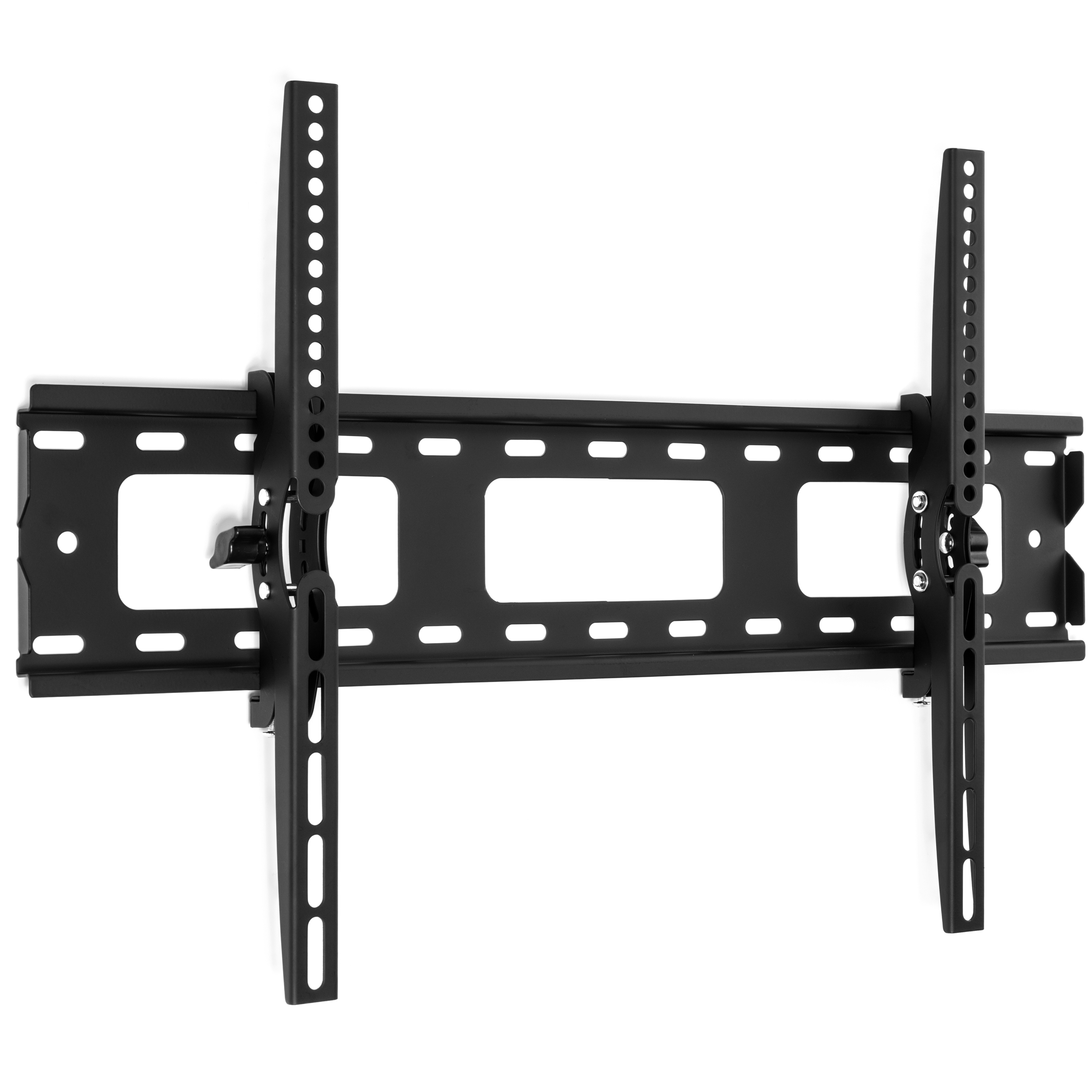 "MWGEARS Tilting TV Wall Mount for 37"" to 82"" TVs (TWM20T)"