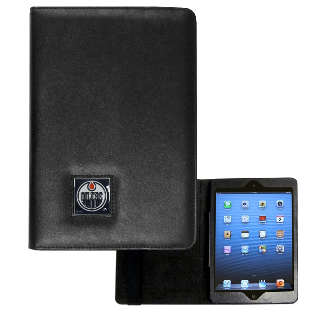 Edmonton Oilers iPad Mini Case