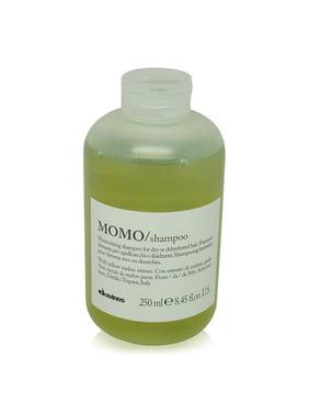 Davines MOMO Moisturizing Shampoo 8.45 oz.