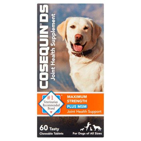 glucosamine chondroitin dogs kamisco. Black Bedroom Furniture Sets. Home Design Ideas