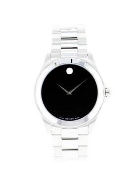 b06c403ea41 Product Image Movado Men s Sport 605746 Watch