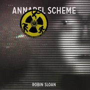Annabel Scheme - Audiobook