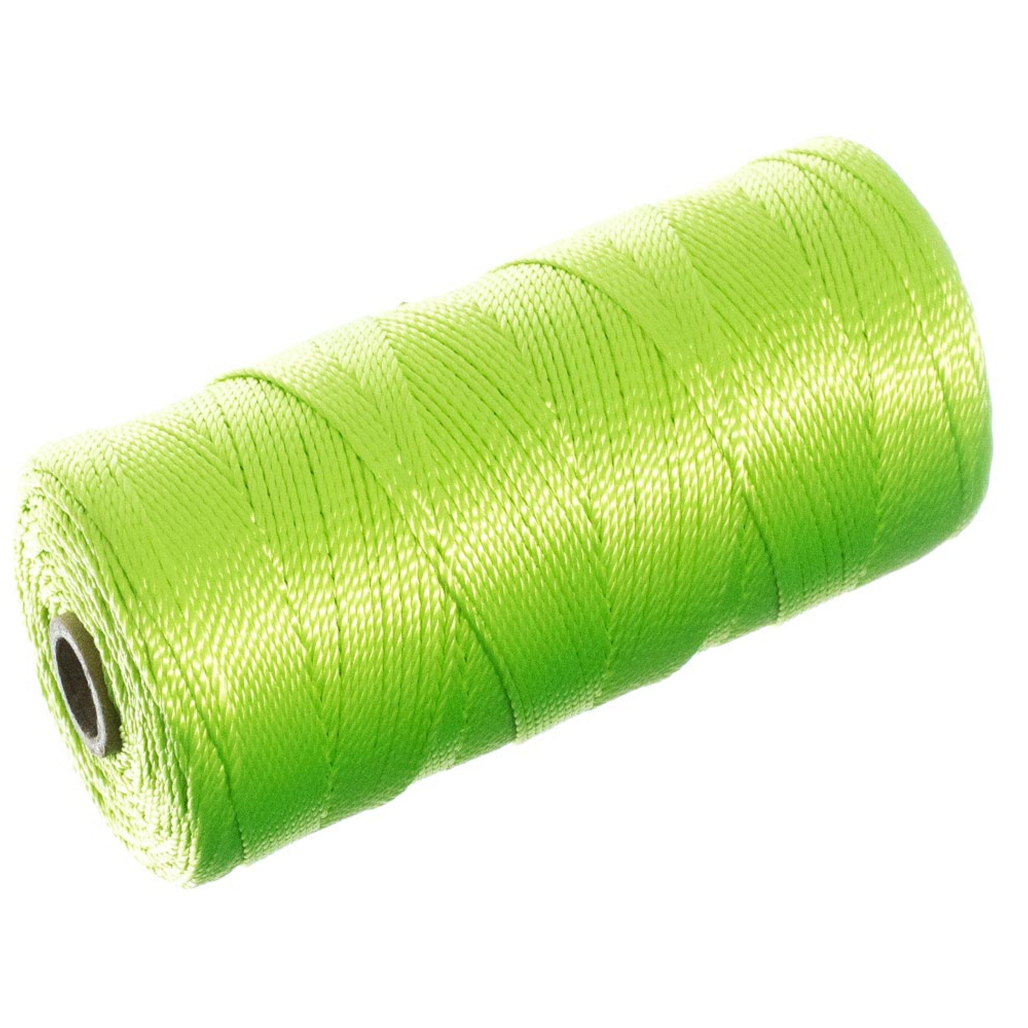 Paracord Planet Twisted Nylon Twine