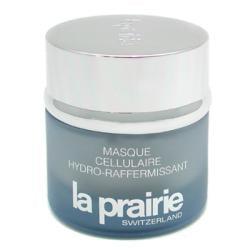 La Prairie by La Prairie