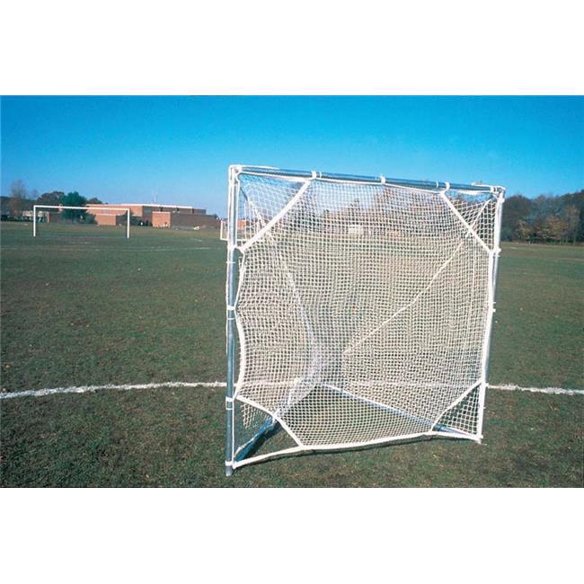 Goal Sporting Goods LSN Lacrosse Shot Net