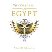 The Oracles of Egypt (Hardcover)