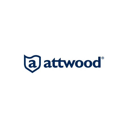 Best Attwood Gear Lube Pump deal