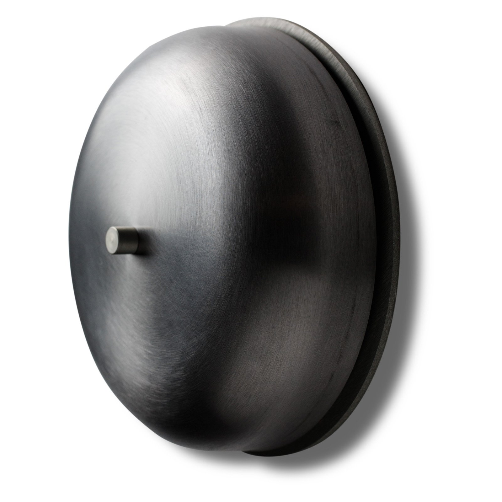 Spore Big Ring Doorbell Chime by