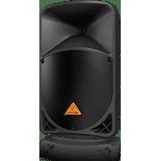 """Behringer Eurolive B112D 12"""" 1,000 Watt 2-Way PA Speaker System"""
