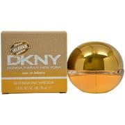 Donna Karan Golden Delicious Eau So Intense EDP Spray for Women, 1 oz