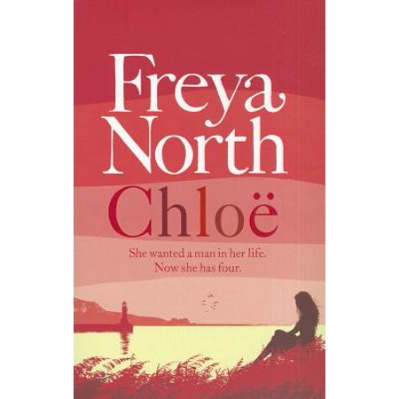 Chlo. Freya North