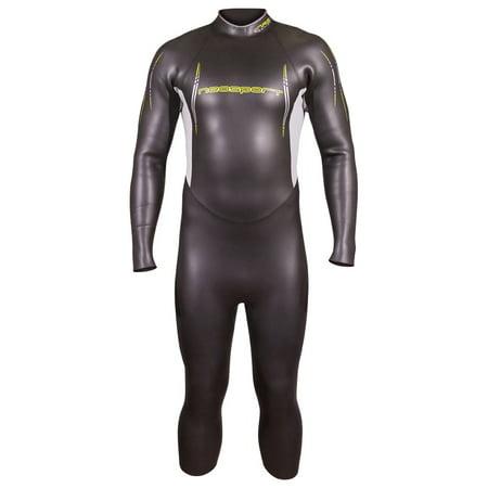Men's NeoSport NRG Full Triathlon Wetsuit