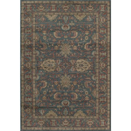 Better Homes And Gardens Venetian 18 5 X 34 Accent Rug