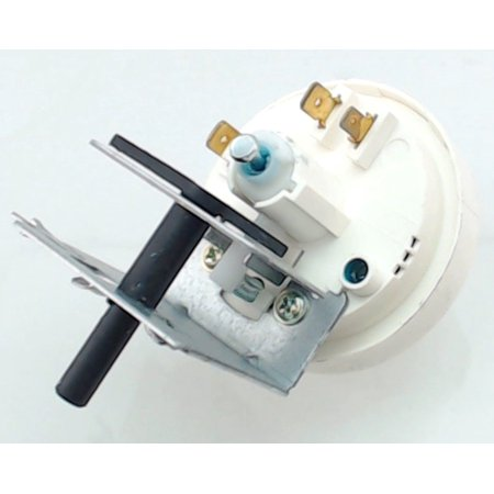 Water Pressure Switch for General Electric, AP2045895, PS269790,