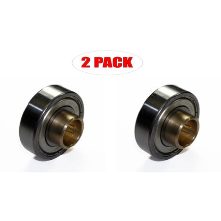 Porter Cable 513/519 Mortiser Replacement Bearing (2 Pack) # 890031-2PK