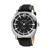 Madrid Mens Watch