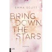 Bring Down the Stars - eBook