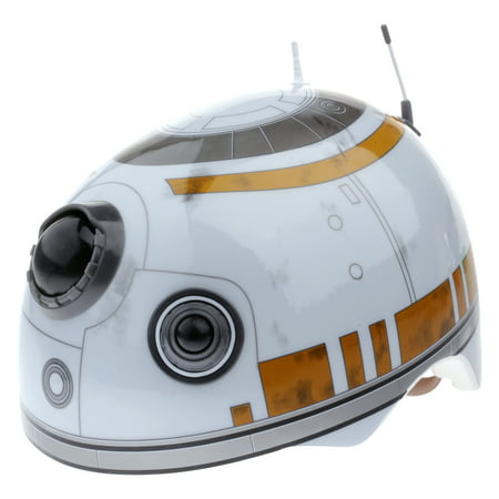 Bell Star Wars BB-8 Droid Multisport Helmet, Child 5+ - World War 1 German Helmet