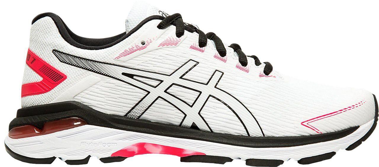 GT-2000 7 Twist Running Shoes
