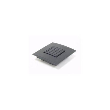 - NEC DSX Systems NEC-730649 NEC Cordless Repeater