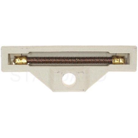 OE Replacement for 1969-1973 Dodge W100 Pickup Ballast Resistor 71 Dodge W100 Pickup